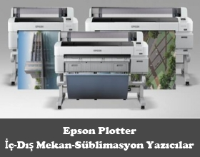 epson-plotter