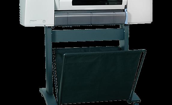 HP Designjet 510 1067 mm Plotter Satış Fiyatı Satışı-Servisi