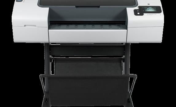 HP Designjet T790 610 mm PostScript Plotter Satış Fiyatı